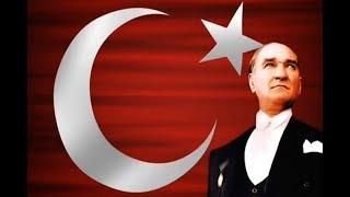 Atatürk Resimleri Atatürk Resmi Atatürk Resimleri Mustafa Kemal Atatürk Resimleri