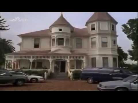 2016 Lifetime ★The Haunting of Seacliff Inn ★  Lifetime New
