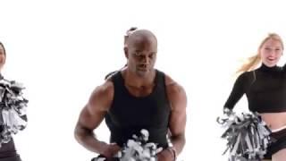 justin bieber i t mobile super bowl commercial 2017