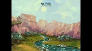 Anodyne OST Soundtrack - Fields