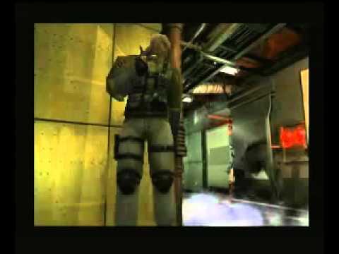 Resident Evil 3 Nicholai Death Youtube