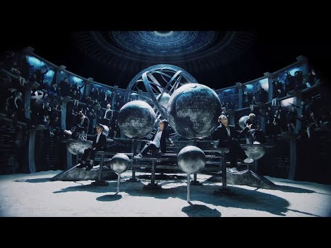 Mix - 三代目 J Soul Brothers from EXILE TRIBE / J.S.B. HAPPINESS Music Video