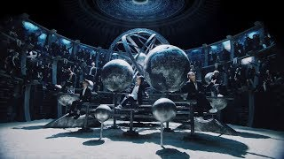三代目 J Soul Brothers from EXILE TRIBE / J.S.B. HAPPINESS Music Video