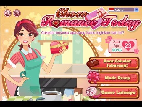 Permainan Game Anak Masak Masakan - Hello Kitty Lunch Box Hi my friends! If you enjoyed my video ple.