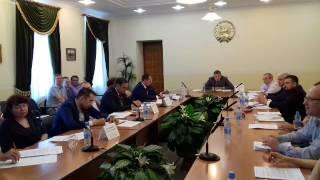 видео Башкирский центр сертификации