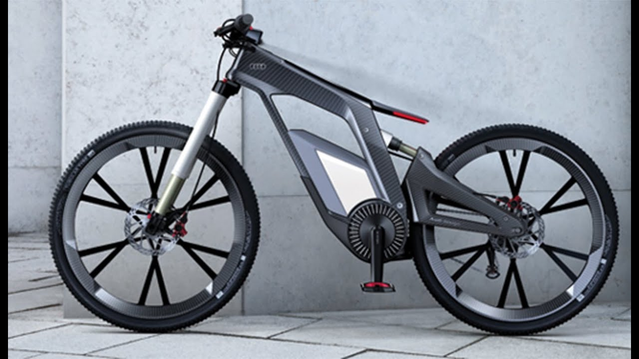 5 most coolest e bikes smart electric bicycles fastest. Black Bedroom Furniture Sets. Home Design Ideas