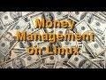 Money Management On Linux