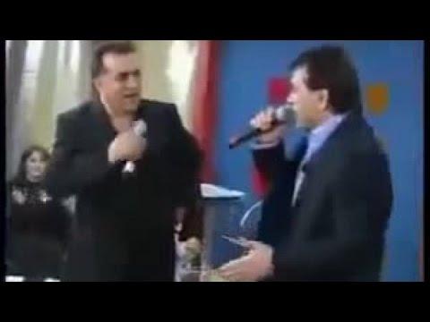 Taner Eyüpoğlu Ft. Recebim - Horon