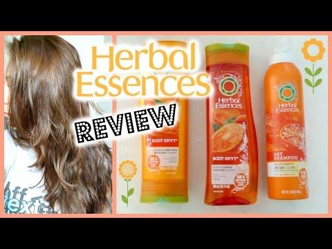 herbal-essences-body-envy-shampoo,-conditioner,-dry-shampoo-review