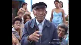 ΣΑΒΒΑΣ ΠΕΡΣΕΛΗΣ - ΚΑΣΟΣ 14  Σεπτεμβρίου 2002-  -  Μουσειο Βασίλη Χατζηβασιλη