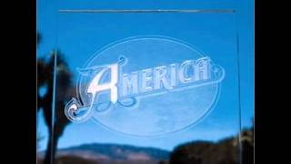 Watch America California Dreamin video