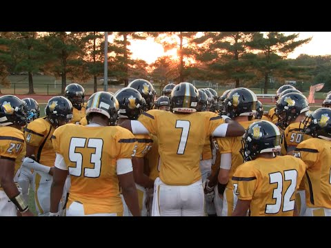 WoodBerry Forest vs Bullis School: Maryland Sports Access Game of the Week