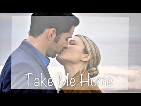 Jess Glynne - Take Me Home (Legendado/Tradução)