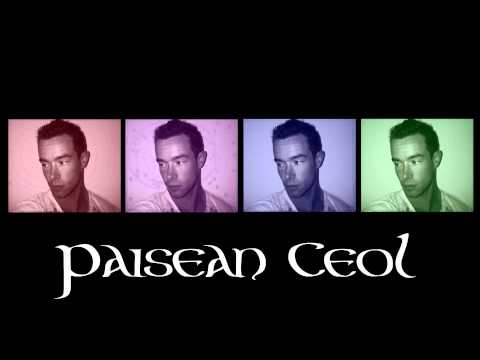 Paisean Ceol Better to be alone