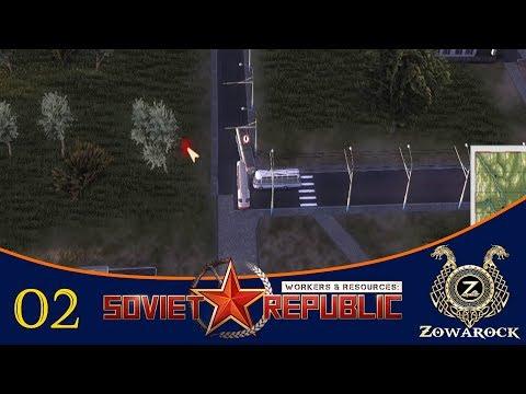 workers-&-resources:-soviet-republic-s2-mod-⚒-02-wat?-kein-strom?-[gameplay-deutsch]