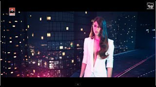 PLAYMEN Feat. DEMY - Nothing Better | Official Video