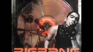 Big Bang - A Fool Of Tears (Nunmulppunnin Babo)