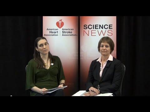 Cardiorespiratory Endurance Activities