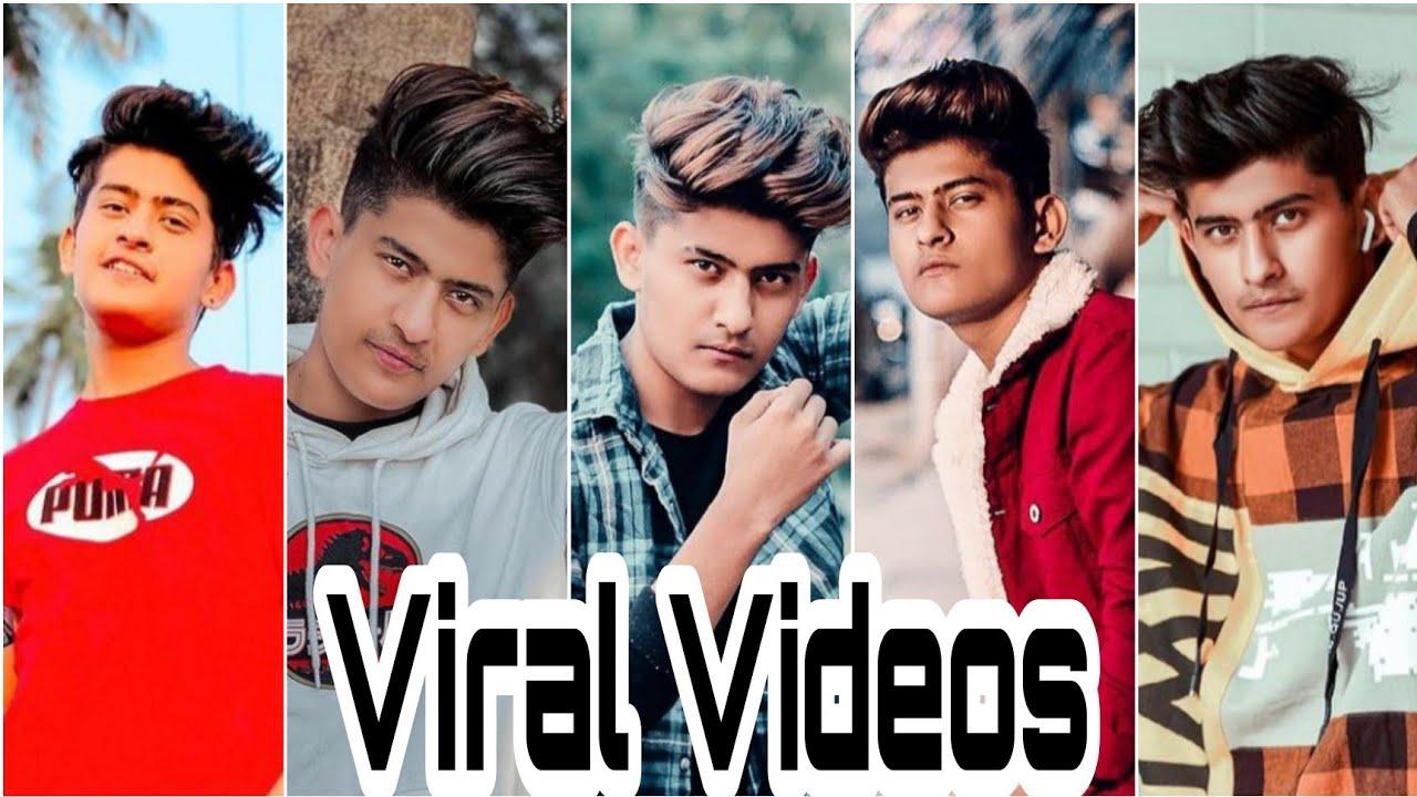 🔥Hemant Gholve🔥 Viral Reel Videos🔥 | Tiktok Videos | Trending  Videos | 🔥