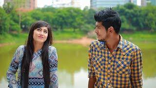 Bangla Natok Fera | Tawsif Mahbub | Safa Kabir