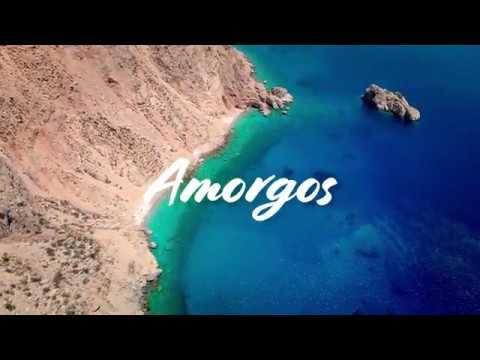 amorgos-greece-full-island-guide- -4k