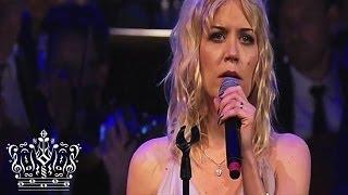 Sound of Silence - Frida Hyvönen (Paul Simon cover)