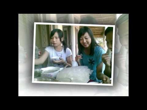 TRUONG.12A8THPTHIEUPHUNG.MPG
