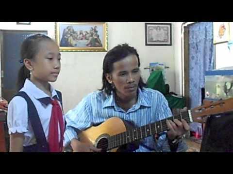 NHỮNG ĐIỀU THẦY CHƯA KỂ, Lê Thanh Sơn.