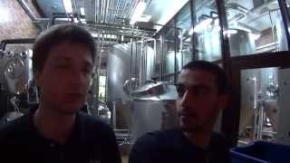 видео пивные бары москвы
