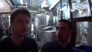Brew Pub 1516 in Moscow Пивной бар 1516 в Москве(, 2014-06-05T19:50:17.000Z)