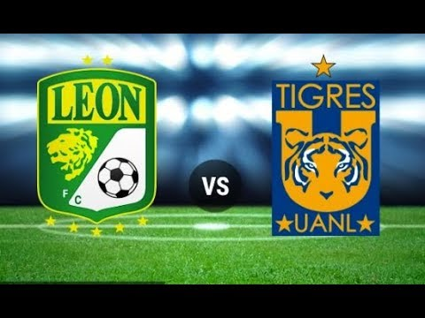 Image Result For En Vivo Vs En Vivo Final