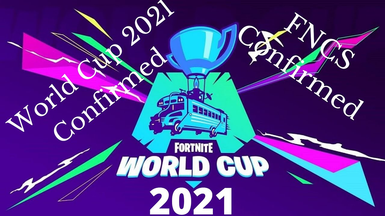 World Cup 2021 Bracket