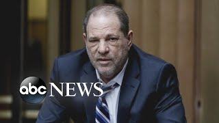 attorney-gloria-allred-speaks-disgraced-movie-mogul-harvey-weinstein-guilty-verdict