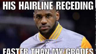 hairline roast videos hairline roast clips clip fail
