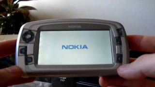 Nokia 7710 review by ingerasro !!