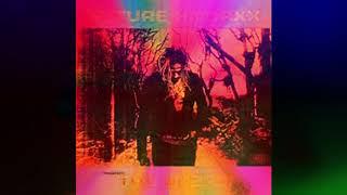 Future- Servin Killa Kam Screwed & Chopped Remix