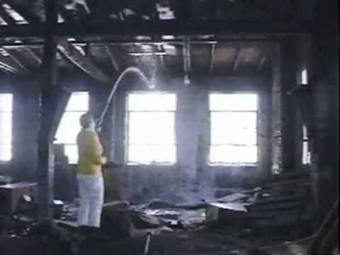 overview-of-asbestos-removal-procedures-us-1999---youtube