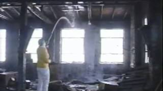 Overview of Asbestos Removal Procedures US 1999