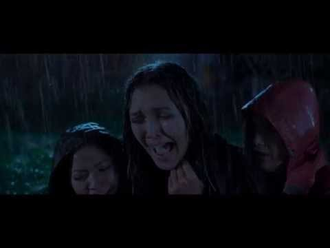 Official Trailer Film 'Demona'