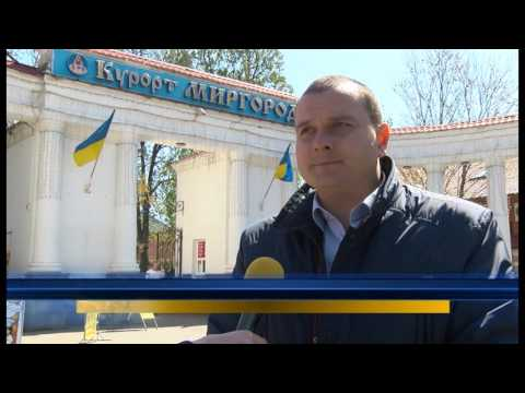 Проститутки Киева. Заказать проститутку в Киеве - дорогие