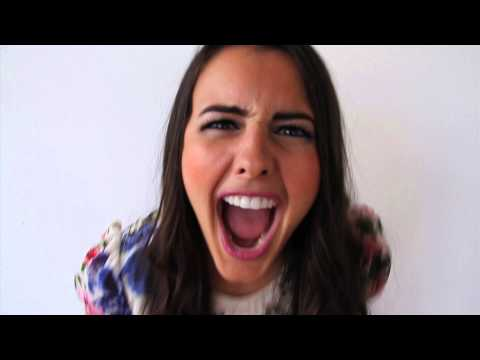 Cimorelli - What I Do