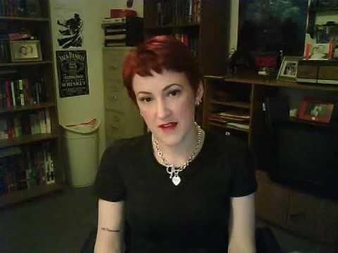 Week #59 JASaare Reviews Ginger Snaps 2: Unleashed