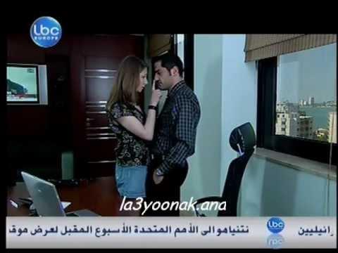 Al Sajeena المسلسل اللبناني السجينة الحلقة 7