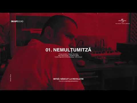 Mitza - Nemultumitza
