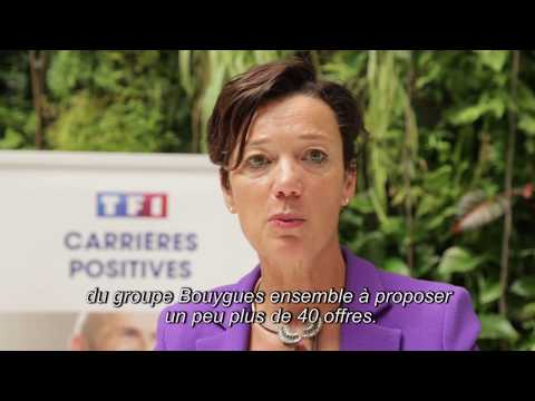 job dating bouygues immobilier