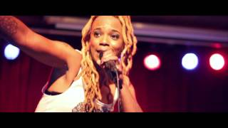 Divinity Roxx - Ghetto Rock live at Schuttershof (NL)