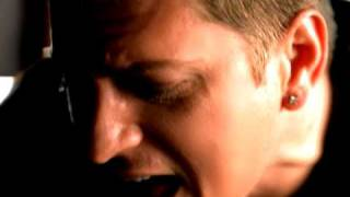 Rob Thomas - Lonely No More (Video)
