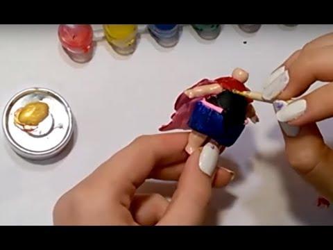 Куклы ЛОЛ СЮРПРИЗЫ Малышки меняют цвет Шарики с пупсами L.O.L. Surprise Ball Toys Babyиз YouTube · Длительность: 21 мин17 с