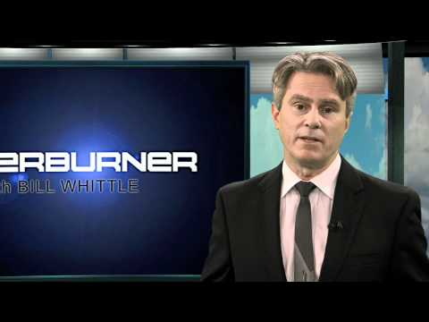 Afterburner with Bill Whittle: Rich Man, Poor Man thumbnail