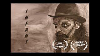 Infant -Teaser trailer